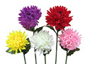 top quality artificial flowers