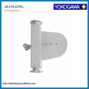RCCT39/XR Yokogawa Widely range Thermal Gas Mass Flowmeter with long service life