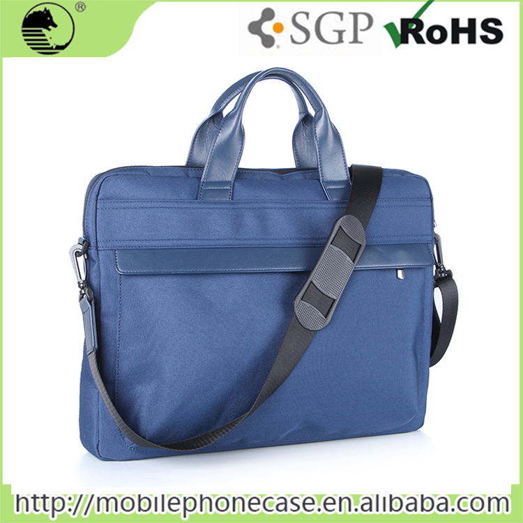 European Style Business 20 inch Laptop Travel Bags