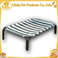 Custom Make Design Dog Hammock Dog Bed With Good Ventilation Pet Beds & Accessories