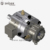25-50mm extruder Self/Fix Centring Extrusion Cross Head