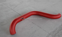 2.75inch air intake pipe for vw mk3 ea113 engine