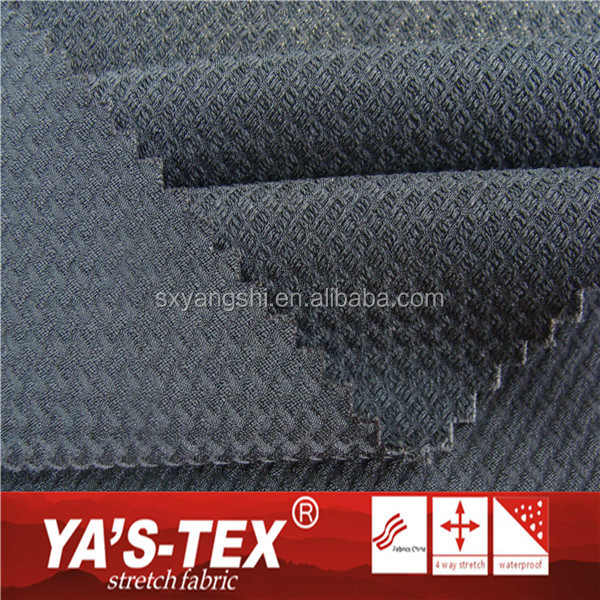 China Textiles Grey Quick Dry Polyester Micro Fiber Fabric For Sports Clothing