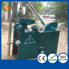 Wheat seed cleaning machine price