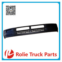 Excellent quality best price MAN F2000 oem 81416130071 truck body parts rear trunk spoiler