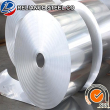 Factory price 202 1.4408 2b 201 stainless steel coils