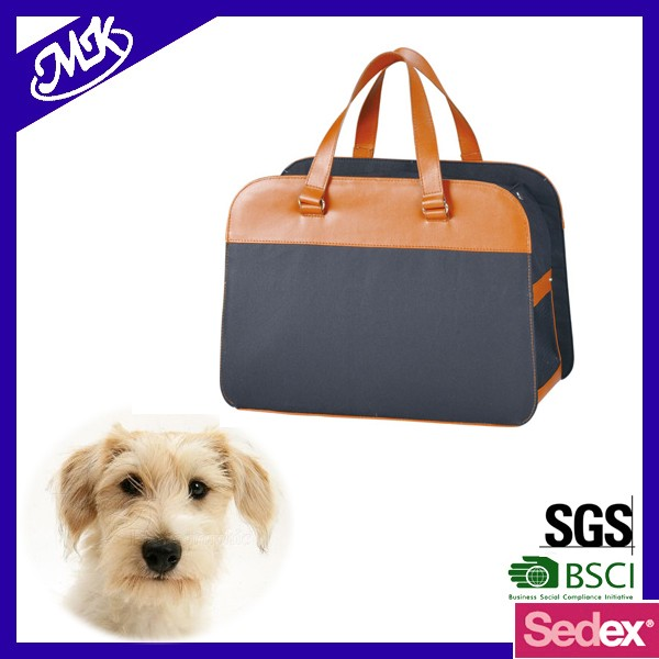Dog Carry Bag