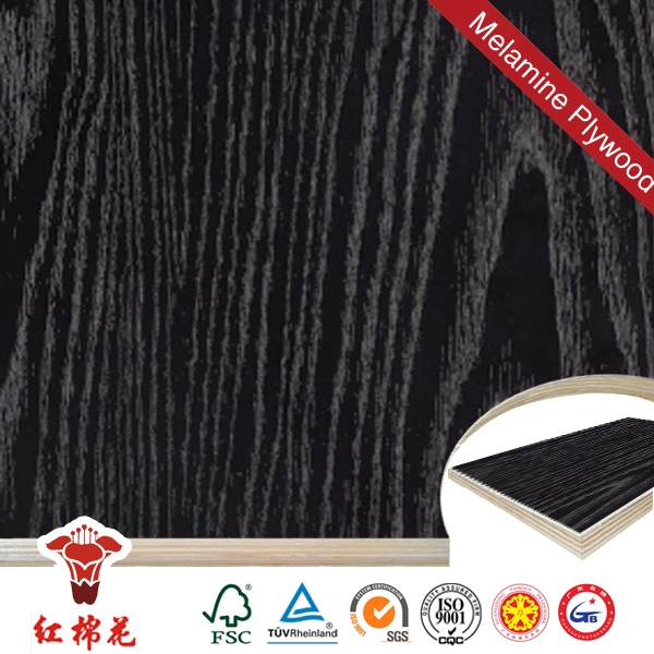 Recycling melamine chipboard canada brown film coated plywood brown or black film suppliers