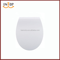 cera oval round toilette seats bathroom hygienic sanitary ware