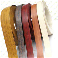 New Export Standard Wood Grain Desk Edge Protector