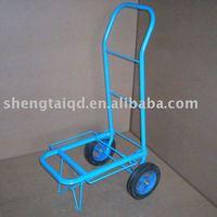 luggage trolleyTC1405-1