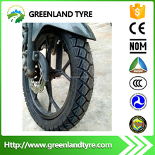 motorcycle tyres 3.00-17 Motorcycle Tyre & Tube Factory Price Made In China Tires