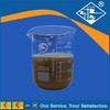 Cementing Chemical Liquid Early Strength Agent E29L