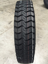 chinese radial truck and bus tyre 9.00R20 10.00R20 with cheap price