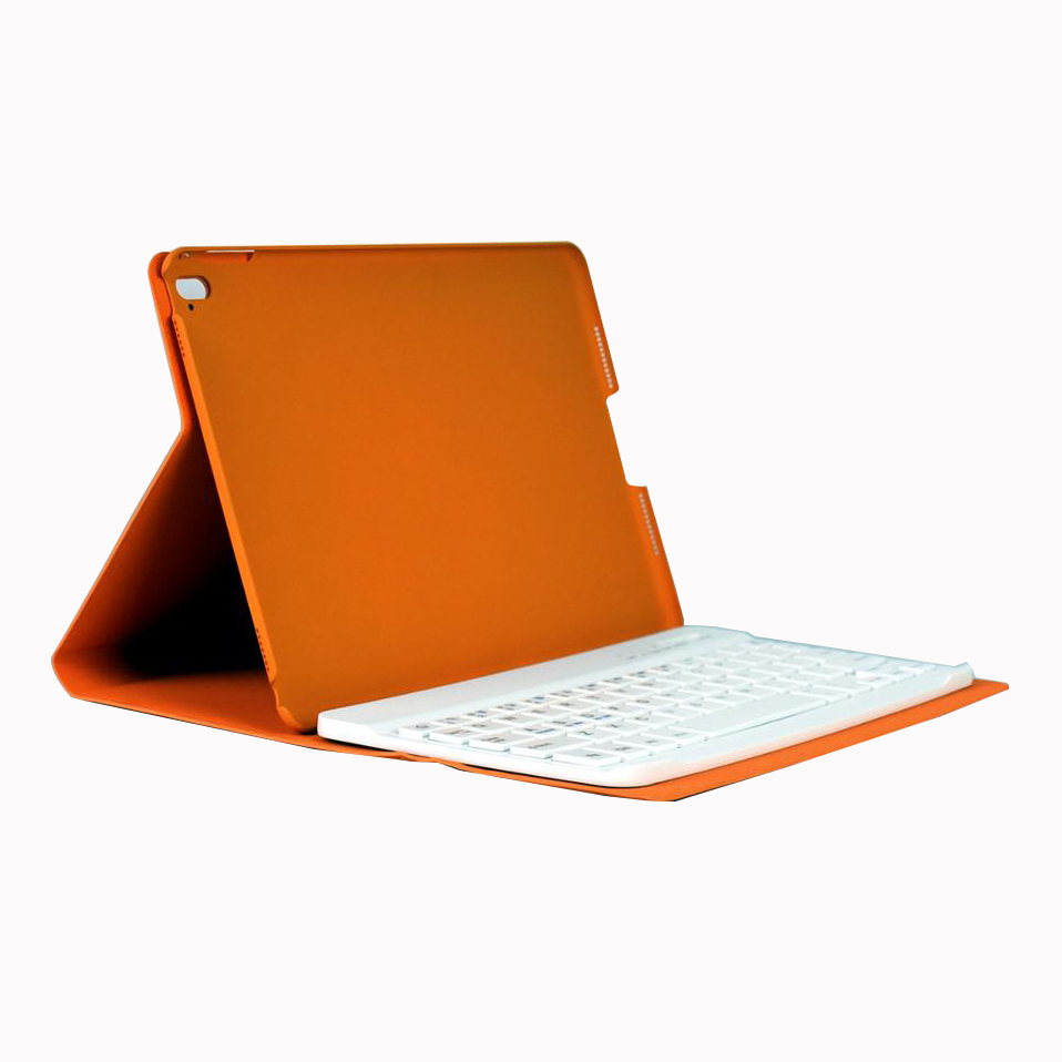 "New Airoha Bluetooth Keyboard Case Adapter for Samsung Galaxy Tab s2 9.7 t815,s4,tab 3 7"" tablet,kindle fire hdx 7"