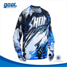 Oem durable motocross clothing car racing wear