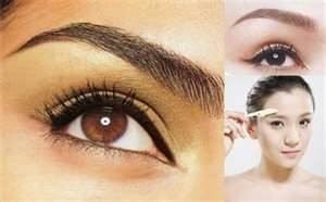 Best Price Lace Eyebrows, Hand Made False Eyebrows, Human Hair False Eyebrows