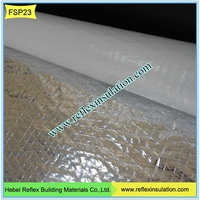 Flexible Roofing Material