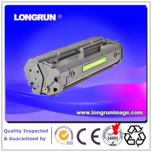 C4092A toner cartridge compatible for HP printer 1100