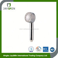 Good Reputation factory directly kitchen LED Hand Shower