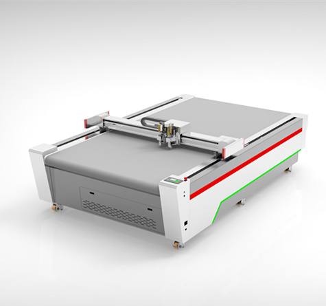 cnc cardboard cutting plotter, cardboard cutting machine for honeycomb corrugated paper cardboard