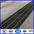 high quality stainless steel drainage grid