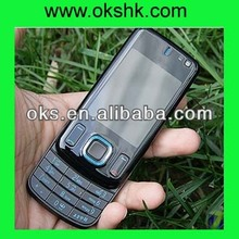 original moble phone 6600s 6600 slide cell phone