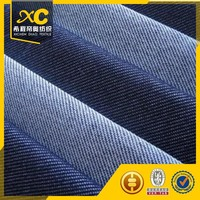New design poly/cotton fabric for wholesales