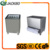 Hot sale sauna room equipment dry steam sauna heater with high efficiency