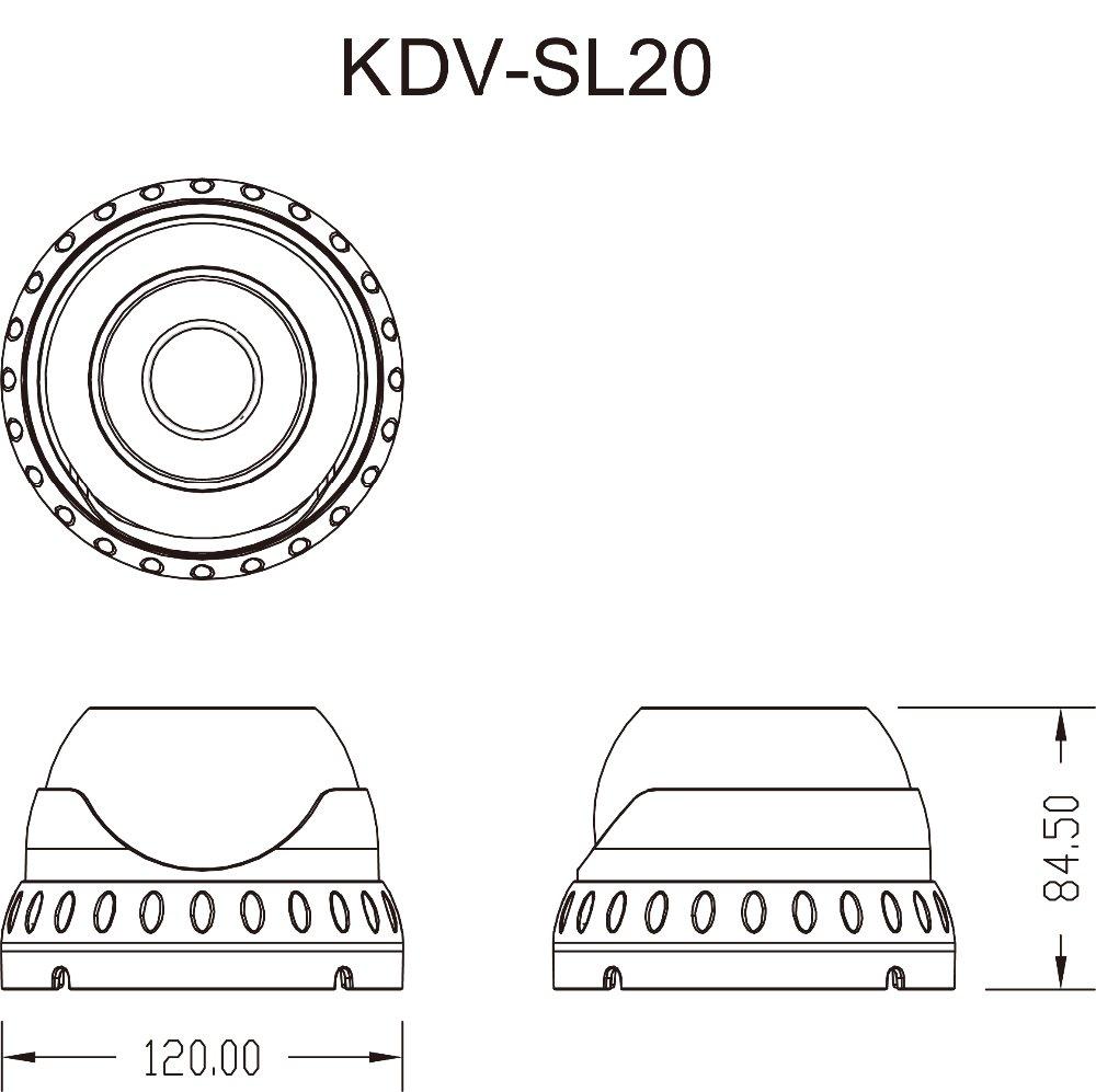 KDV-SL20.jpg