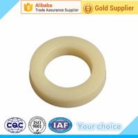 55*70*12 rod seal ouy for turgor cylinder