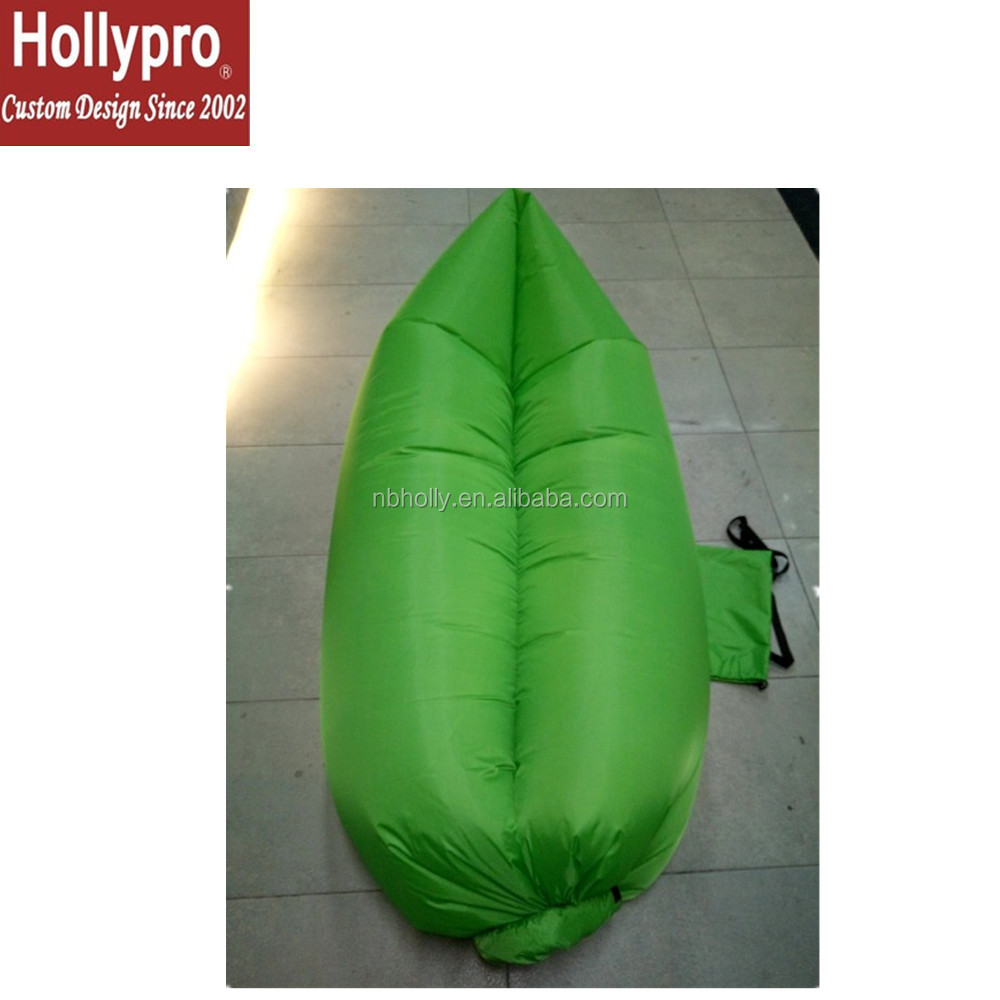 TV266-006 Hot sale most popular portable air sofa sleeping bag for wholesales