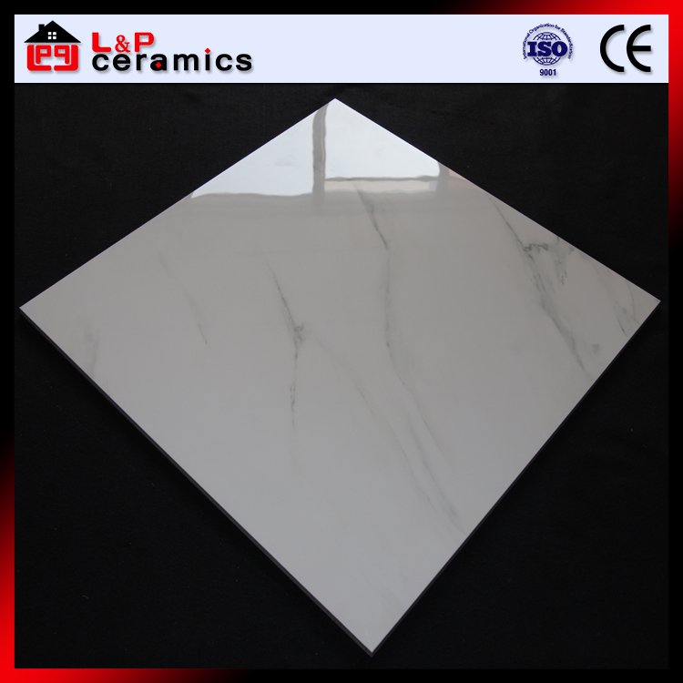 marble design ceramic wholesaler stock available