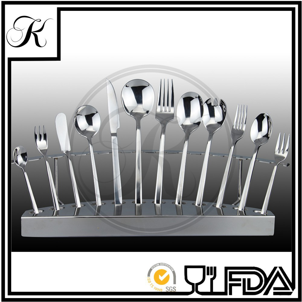 cutlery set fish, forged stainless steel cultery, cutlery manufacturing