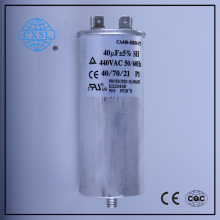 Air Conditioner 50 kvar CBB65 Sh Capacitor