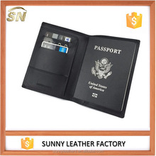 Customized Personalized Passport Holder,Travel Passport Holder,Passport Holder Leather