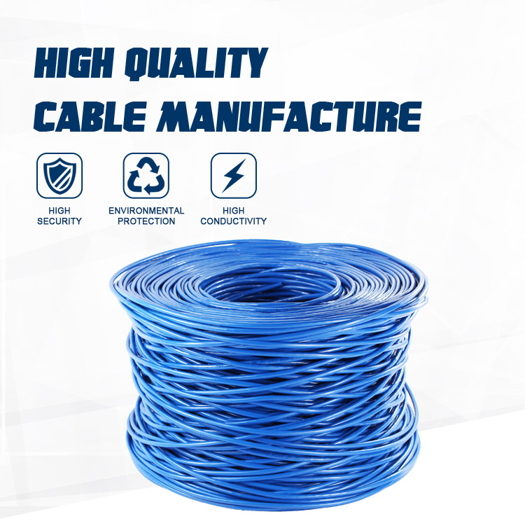 온 줄 \ % sale cat5 cable 1 메터 2 메터 3 메터 5 메터 cat5e cat6 utp ftp stp patch cord price