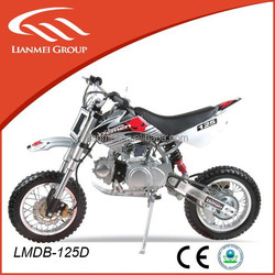 125cc dirt cheap motorcycles cheap china motorcycle for sale with EPA