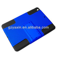 New generation protective silicone case for ipad air,shockproof case for ipad air