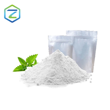 Molluscicide Metaldehyde tech 99% CAS No 108-62-3