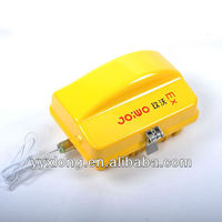 wireless corded industrial dedign telephone for oil field construction