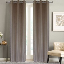 Trending hot products Brand Name Curtain