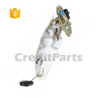 CRDT/CreditParts Fuel Pump Assembly 96391618 ,96391617,96183061, 96308414 For D-aewoo