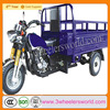 used choppers motorcycle prices/three wheelers tricycle for children/trimotos sale