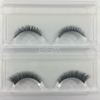 New design mink false eyelashes