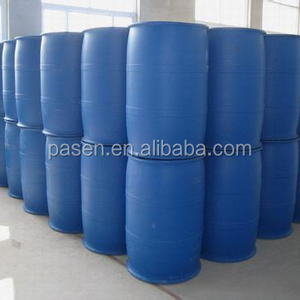 Concrete foam cement agent for chemical