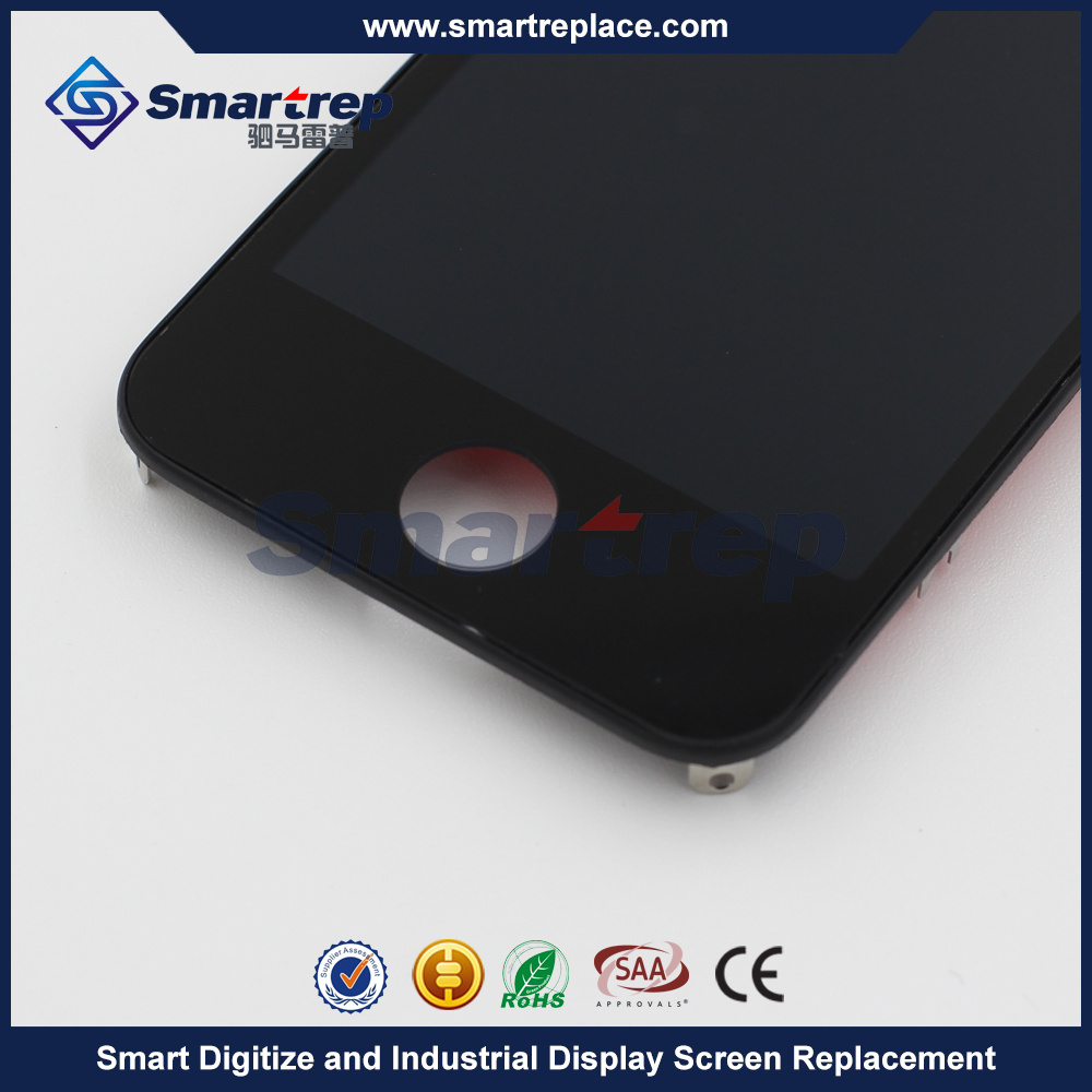Wholesale for iphone 4 logic board,Best supplier for iphone 4 logic ,Brand new original Grade A+