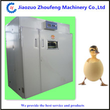 industrial chicken incubators for sale