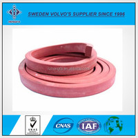Black or Red High Quality Water Stoppers