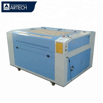 Automatic Fabric Laser Cutting Machine Sofa Garment Leather Factory Machinery Price With CCD